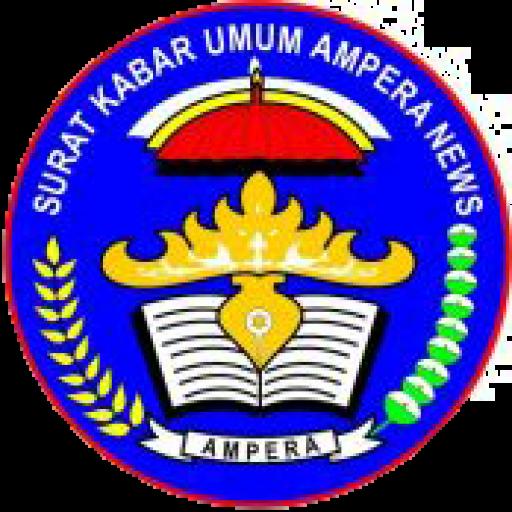 Cropped Ampera Logo 1 Png Ampera News Com
