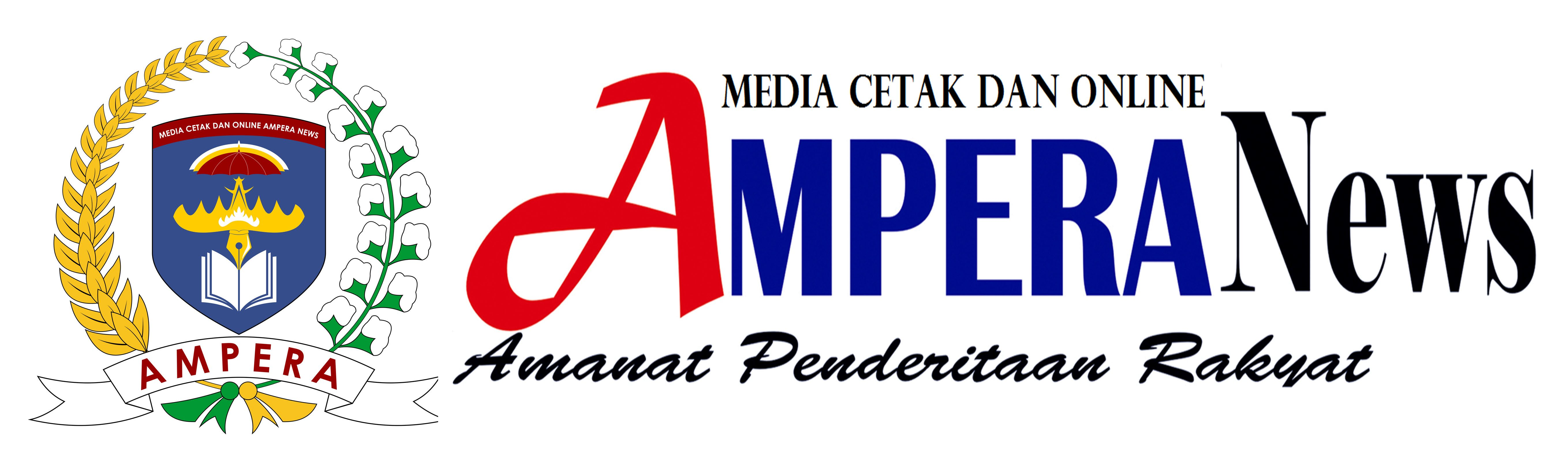 AMPERA-NEWS